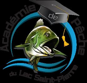 L'Académie de pêche du Lac Saint-Pierre