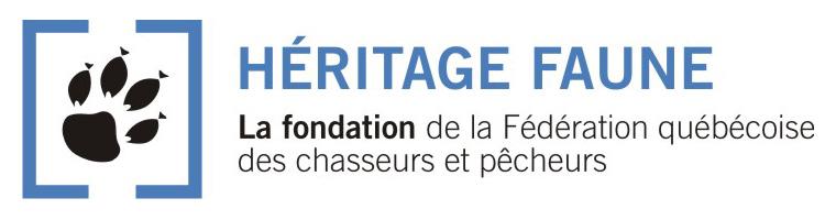 heritage-faune
