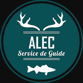 Alec Delage service de guide